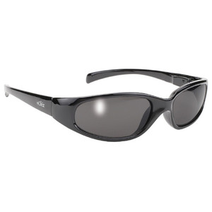 PACIFIC COAST HEAVENLY LADIES SUNGLASSES