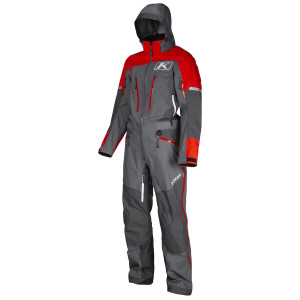 Klim Lochsa One-Piece Suit Castlerock