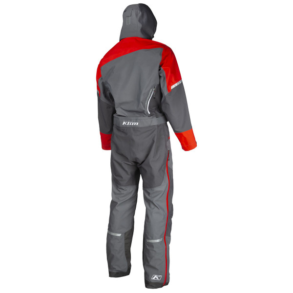 Klim Lochsa One-Piece Suit Castlerock