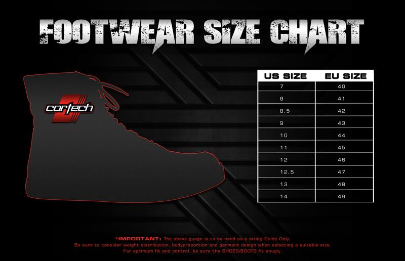 shoe-size-chart-web.jpg