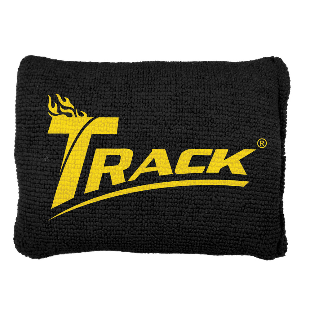 Track Microfiber Grip Sack FREE Shipping No Hidden Charges d4092375331