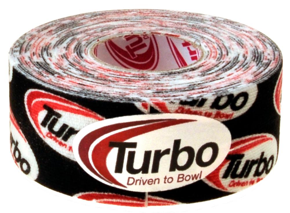 1 inch roll Turbo Mint Fitting Tape