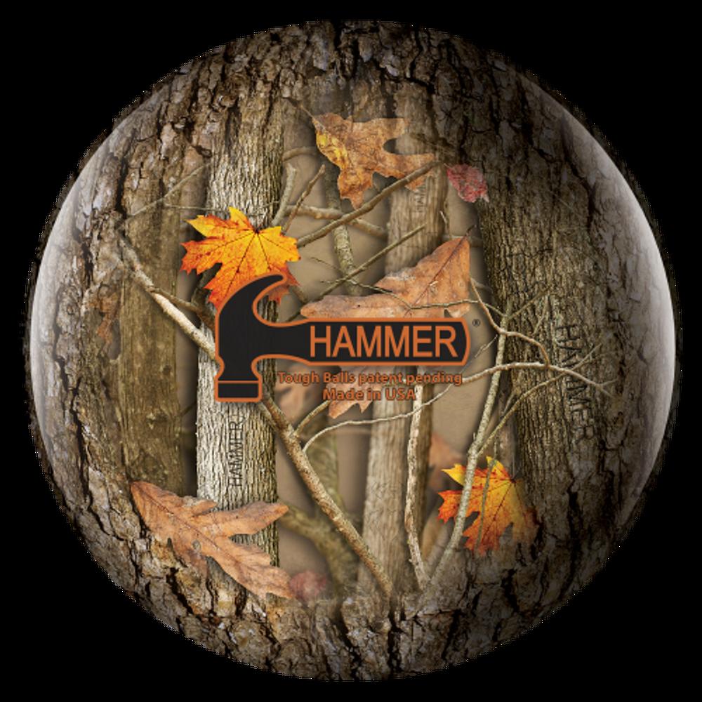 HammerFlage