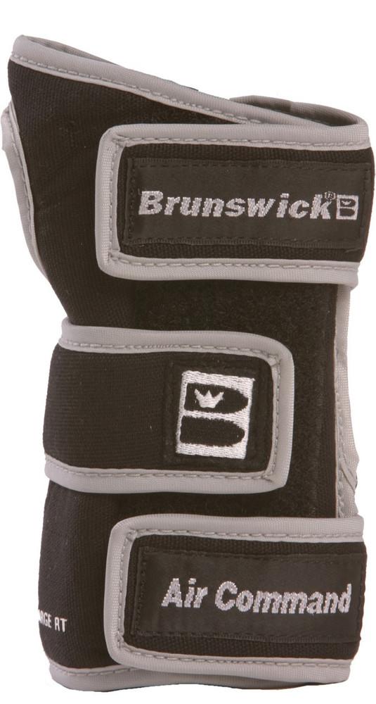 Brunswick Air Command Positioner Left Hand