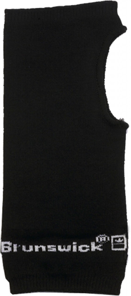Brunswick Pro Wrist Liner