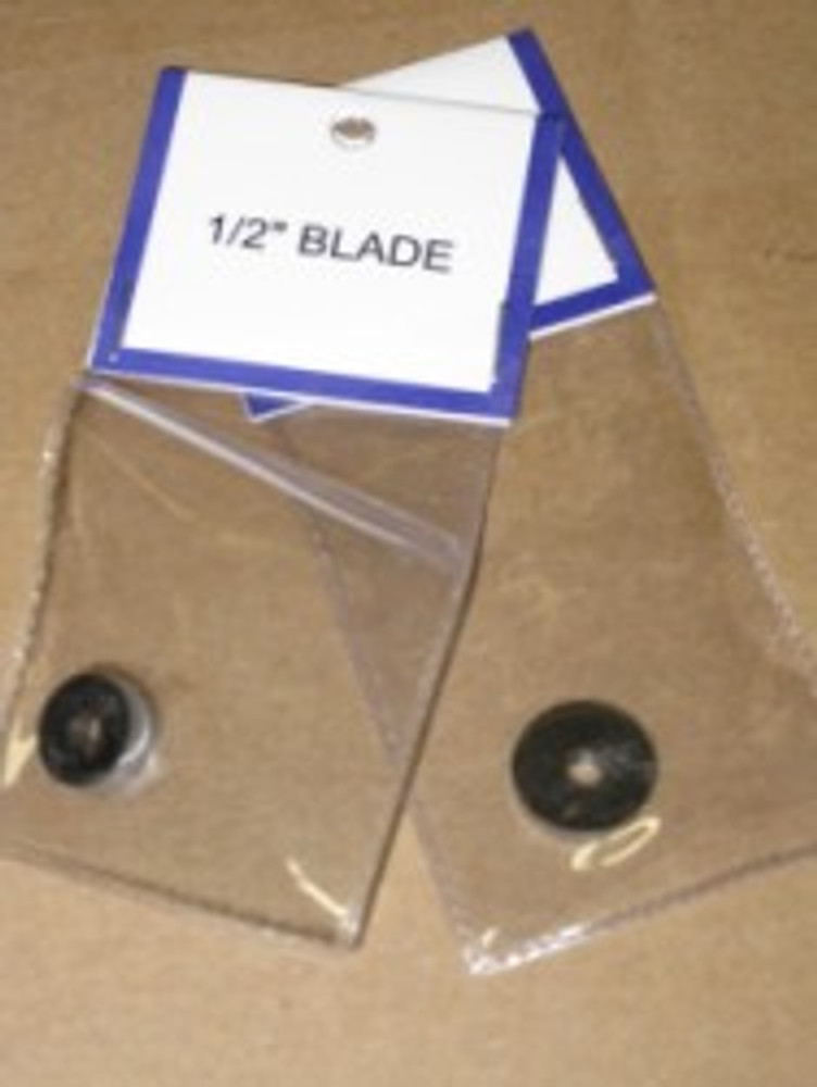 """Powerhouse Workout Tool Replacement Blade 3/4"""""""