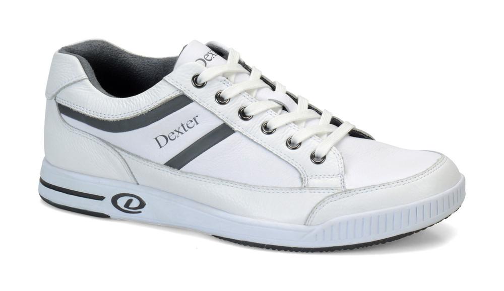 Dexter Keegan Casual Comfort Bowling