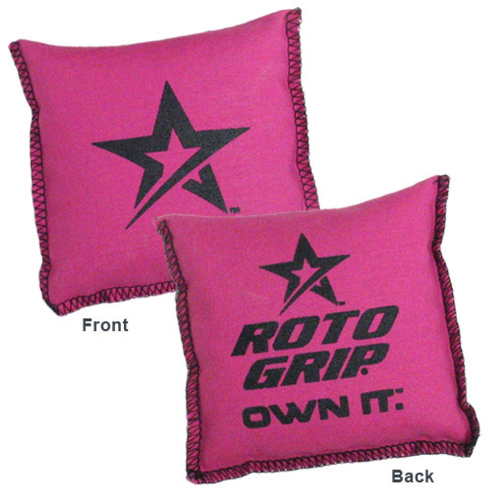 Roto Grip Grip Sack Pink