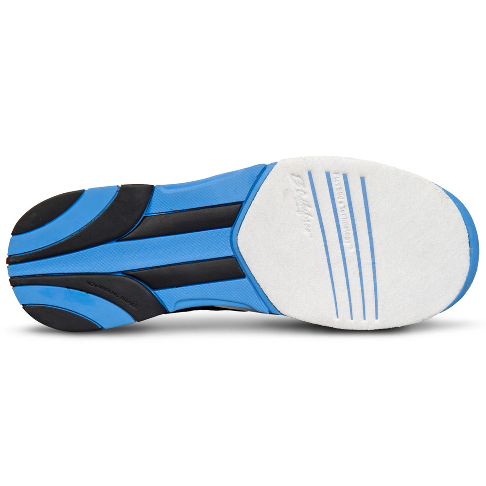 KR Strikeforce Mist Women's Bowling Shoes