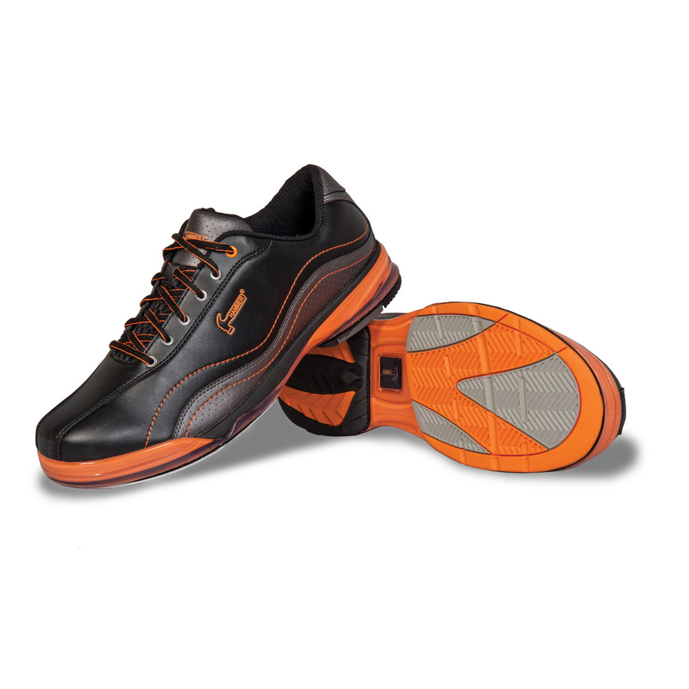 26c2a80ef239e8 Hammer Force Bowling Shoes by Strikeforce FREE Shipping No Hidden Charges