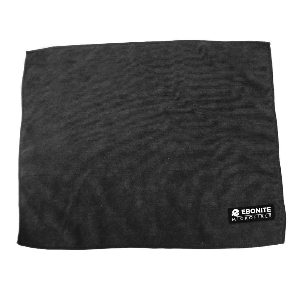 Ebonite Microfiber Towel
