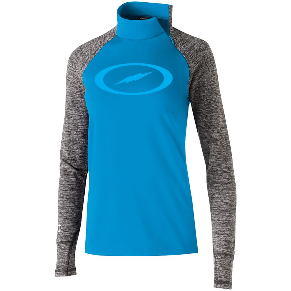 Storm Danielle Womens Pullover