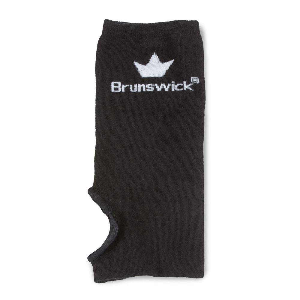 Brunswick Supreme Wrist Liner
