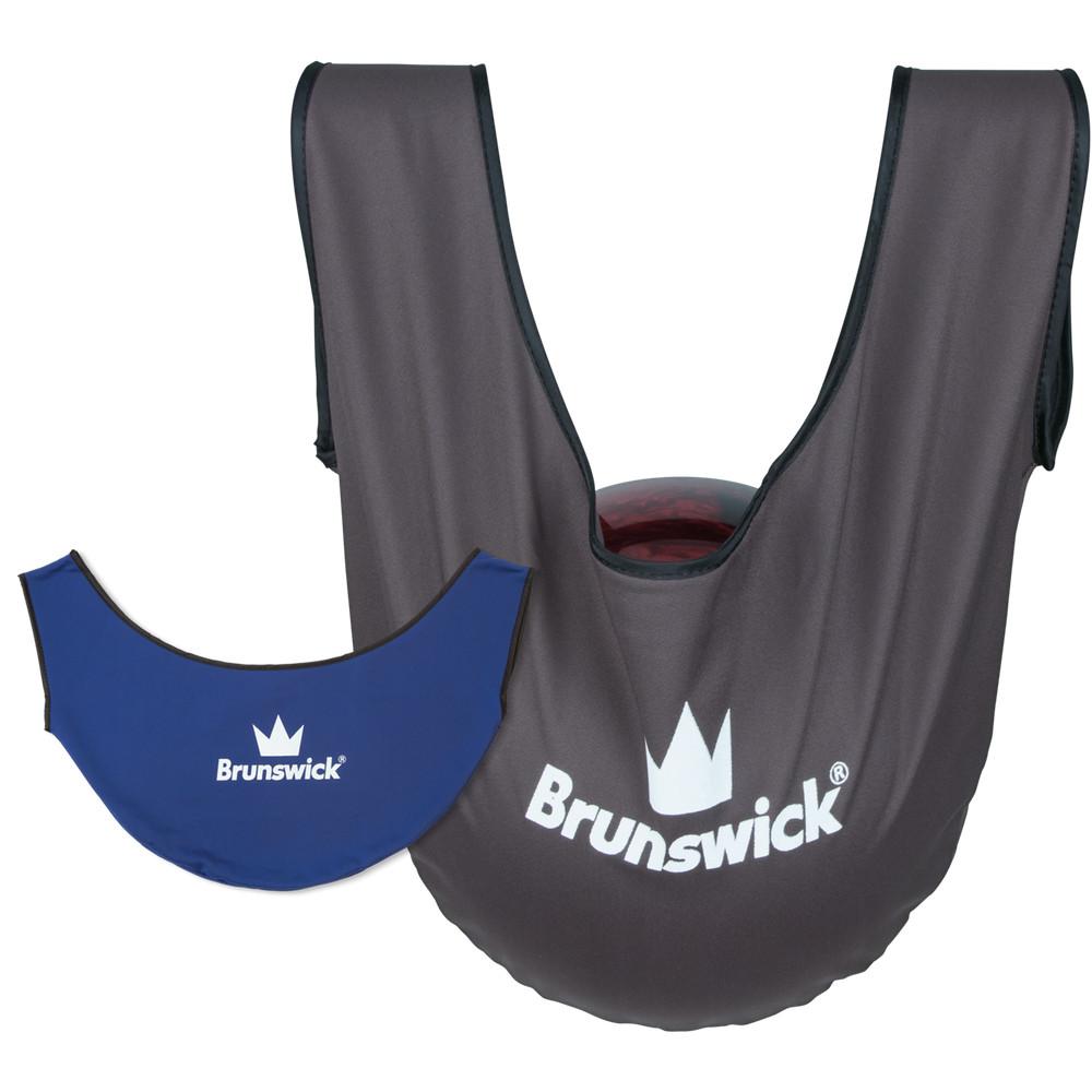 Brunswick Supreme Seesaw