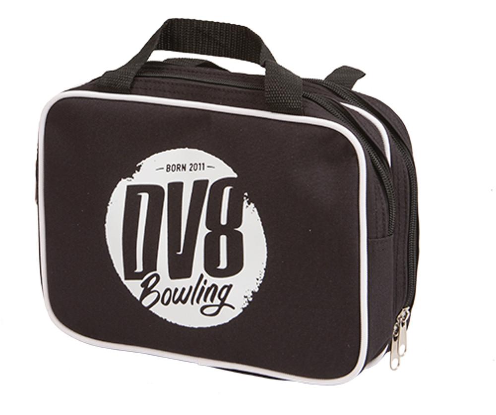DV8 Accessory Bag
