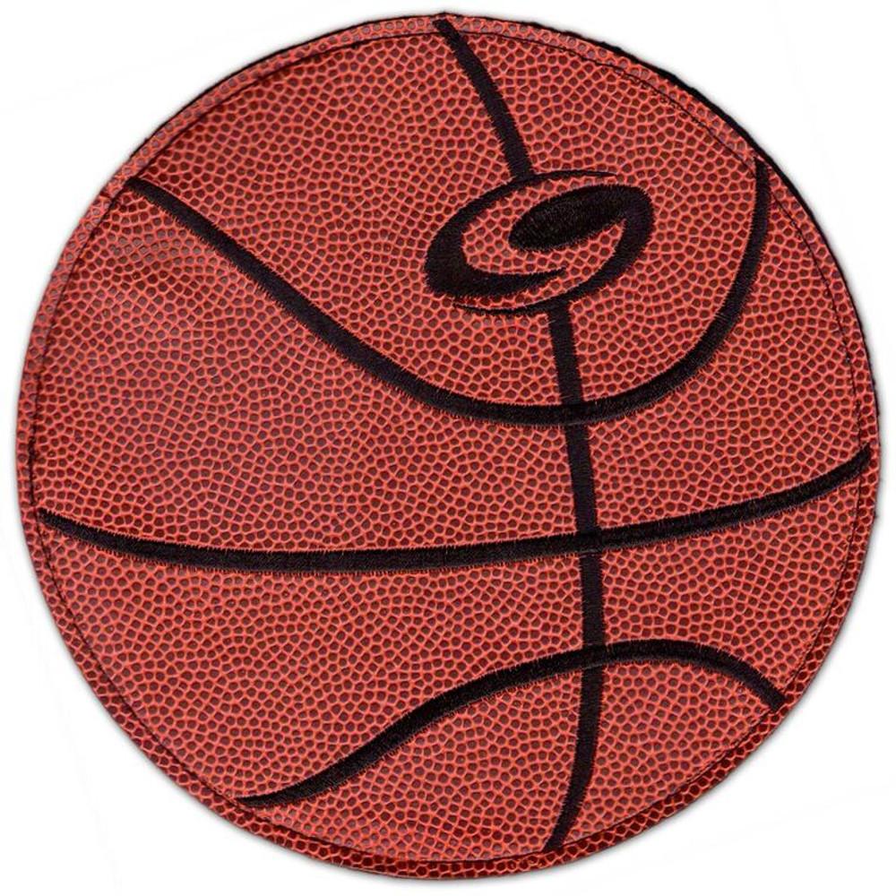Genesis Pure Pad Sport Basketball