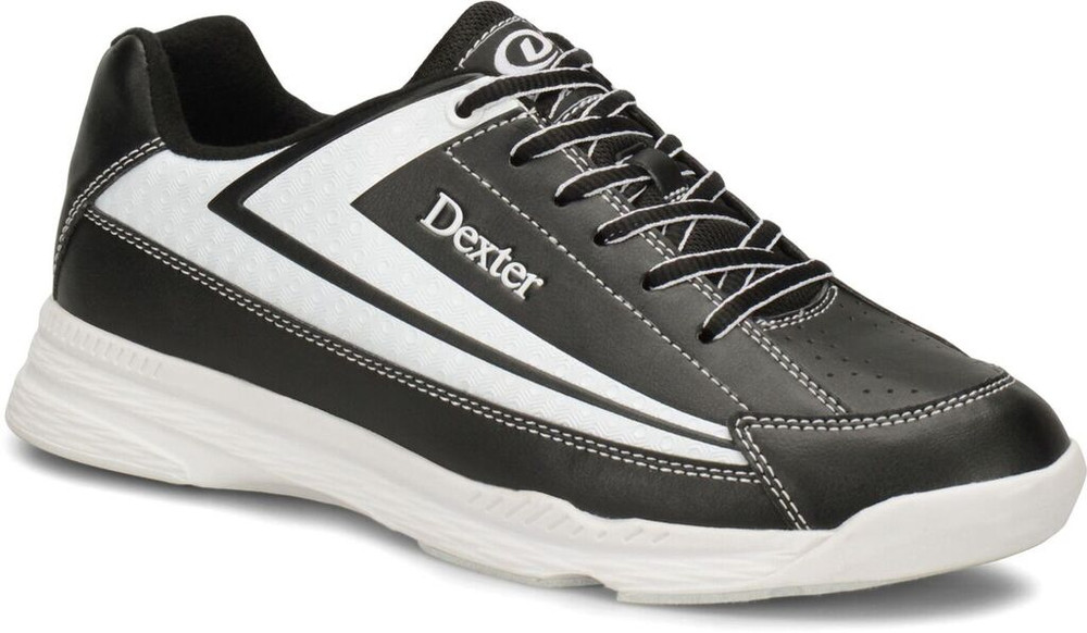 f49c1da227a Dexter Jack Bowling Shoes by Dexter FREE Shipping No Hidden Charges