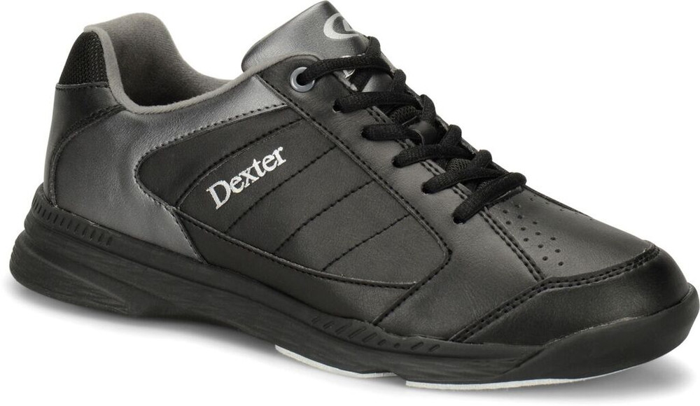 c9cc0fd4fe1 Dexter Ricky Bowling Shoes by Dexter FREE Shipping No Hidden Charges