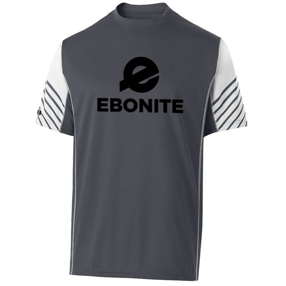 Ebonite Arc Performance Mens Tee