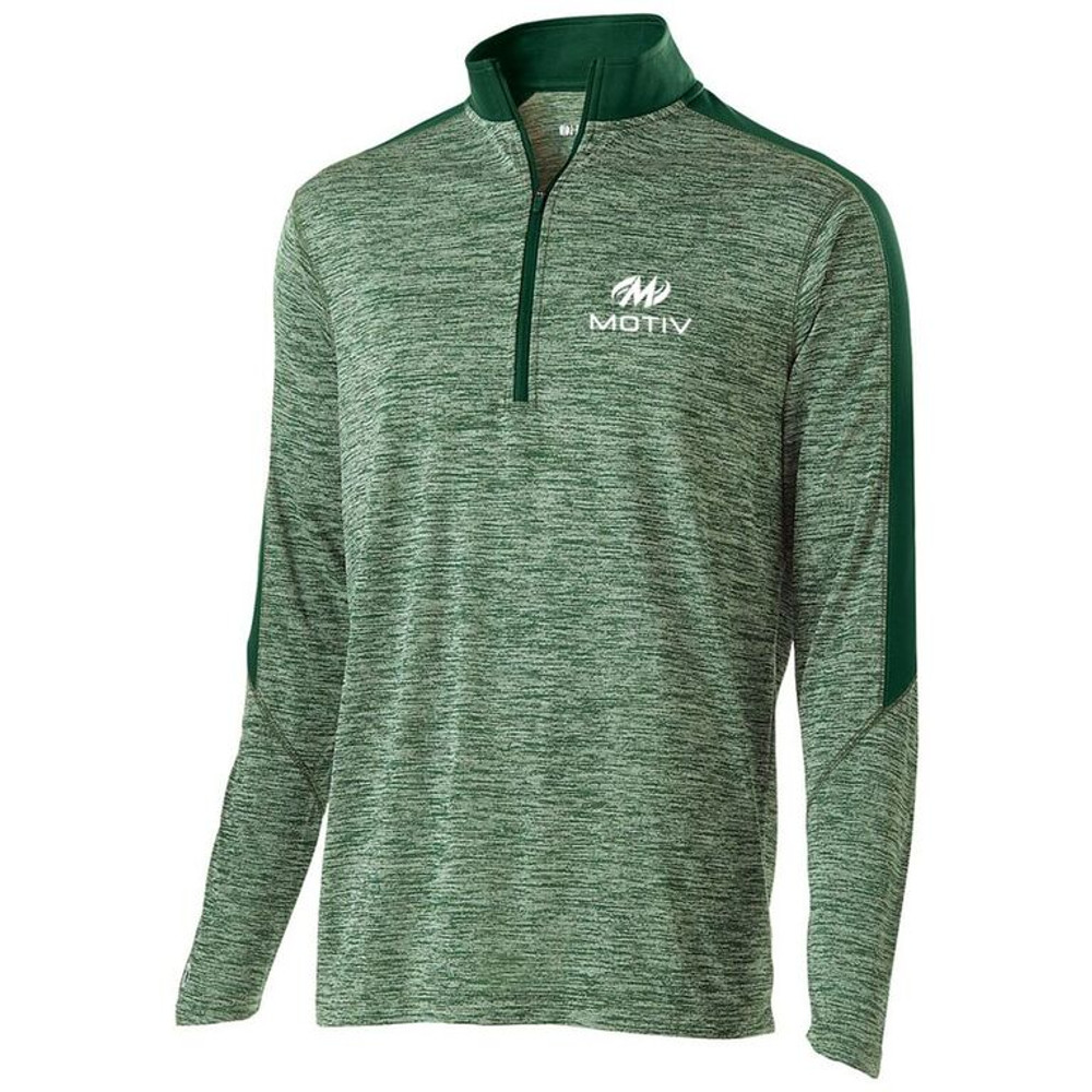 Motiv Electrify Performance Mens Pullover