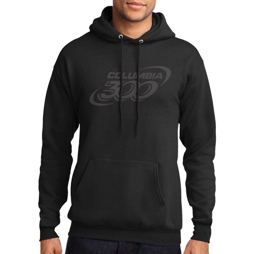 Columbia 300 Everyday Hoodie