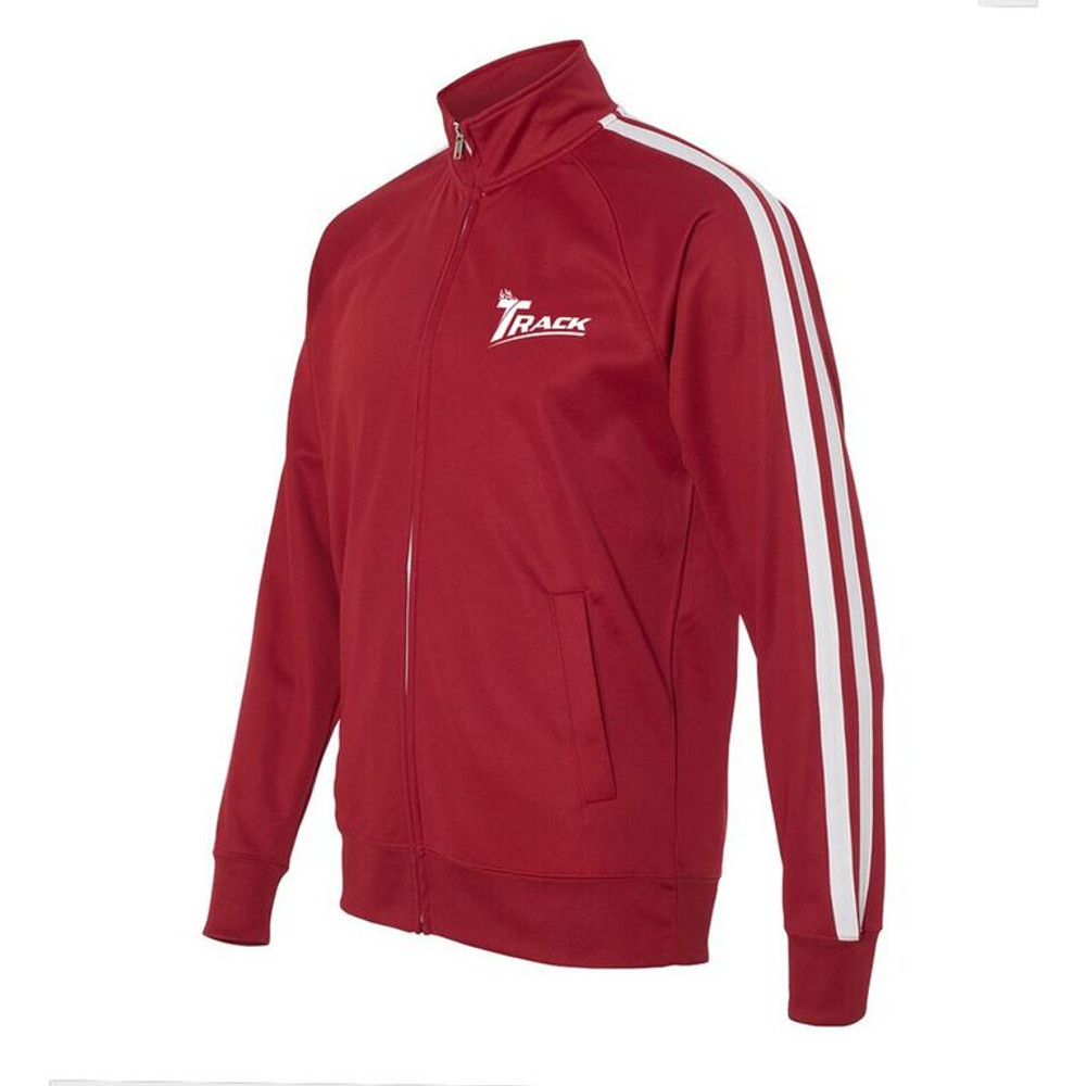 Track Classic Track Jacket
