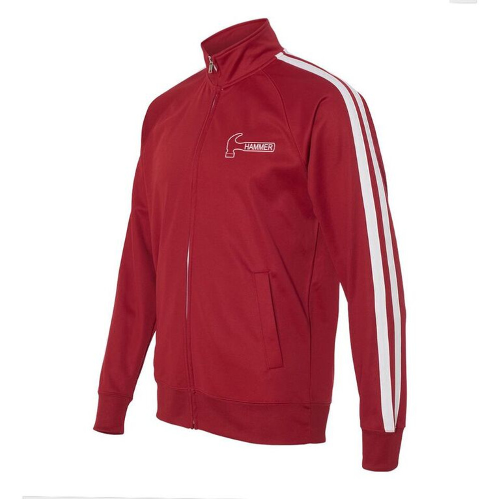 Hammer Classic Track Jacket