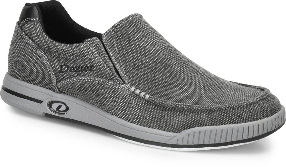 Dexter Kam Mens Bowling Shoes