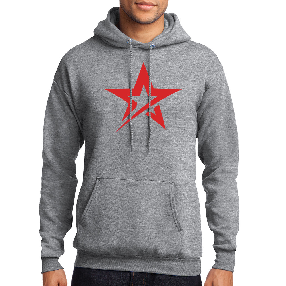 Roto Grip Everyday Hoodie