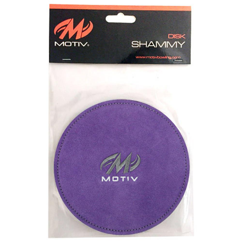 Motiv Shammy Purple