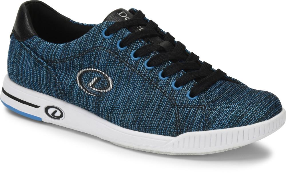 Dexter Pacific Mens Bowling Shoes
