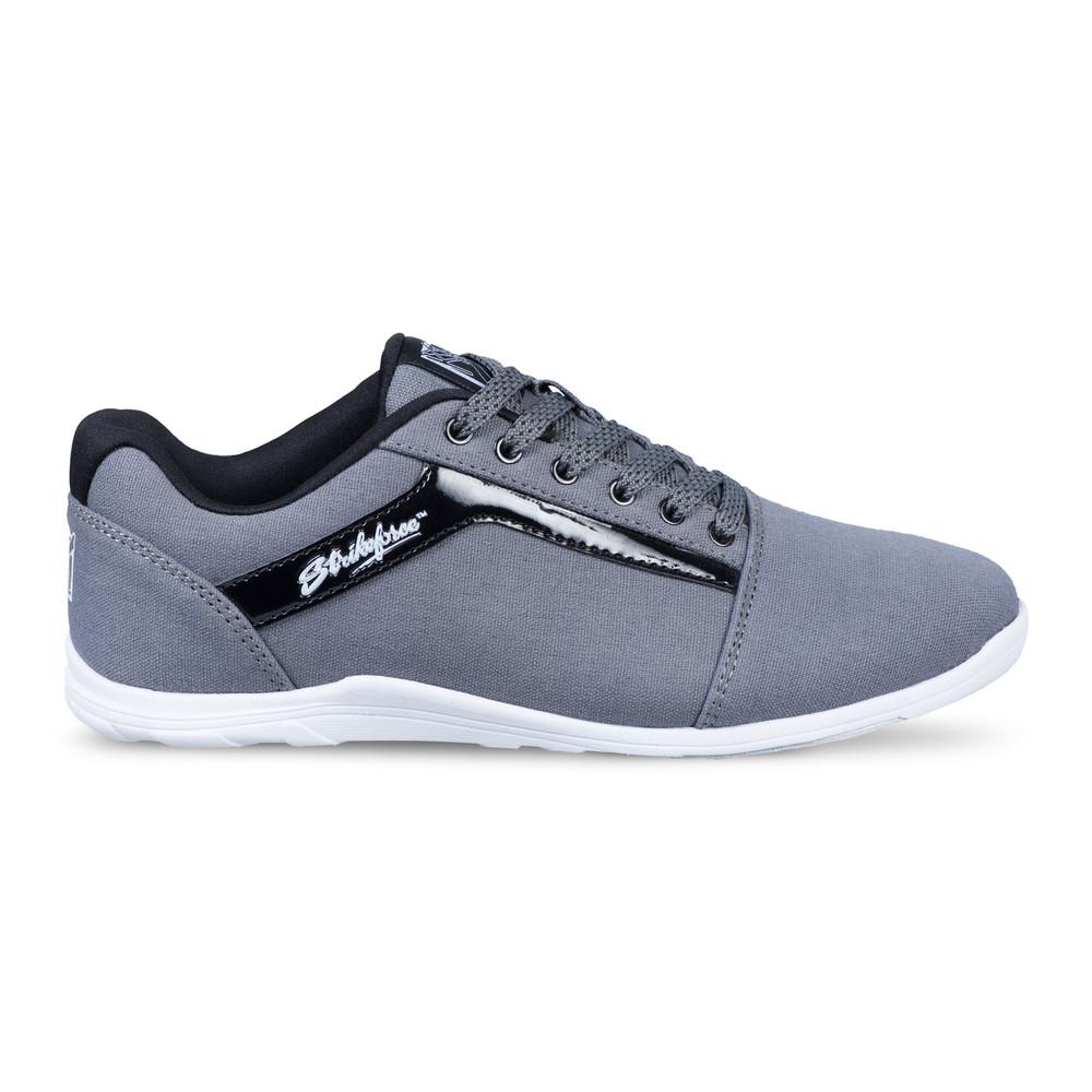 KR Strikeforce Nova Lite Women's Bowling Shoes Stone