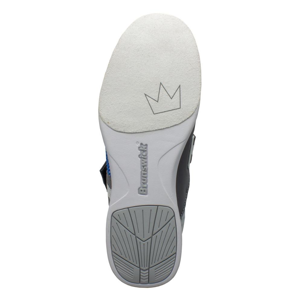 Brunswick Versa Women's Bowling Shoes