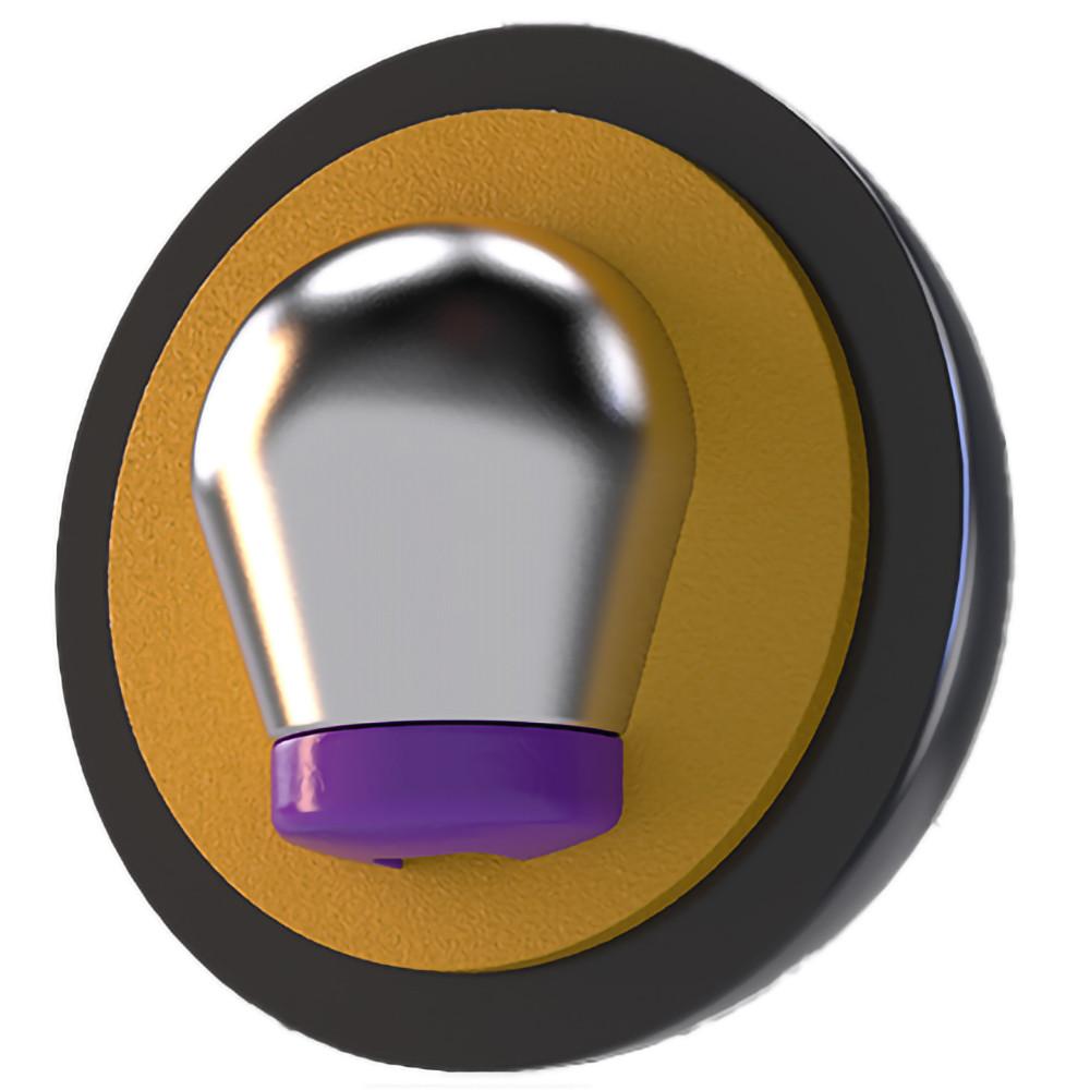 Roto Grip MVP Pearl Bowling Ball Core View