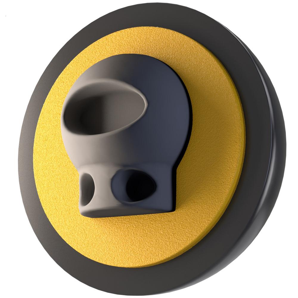 Roto Grip UFO Bowling Ball Core View