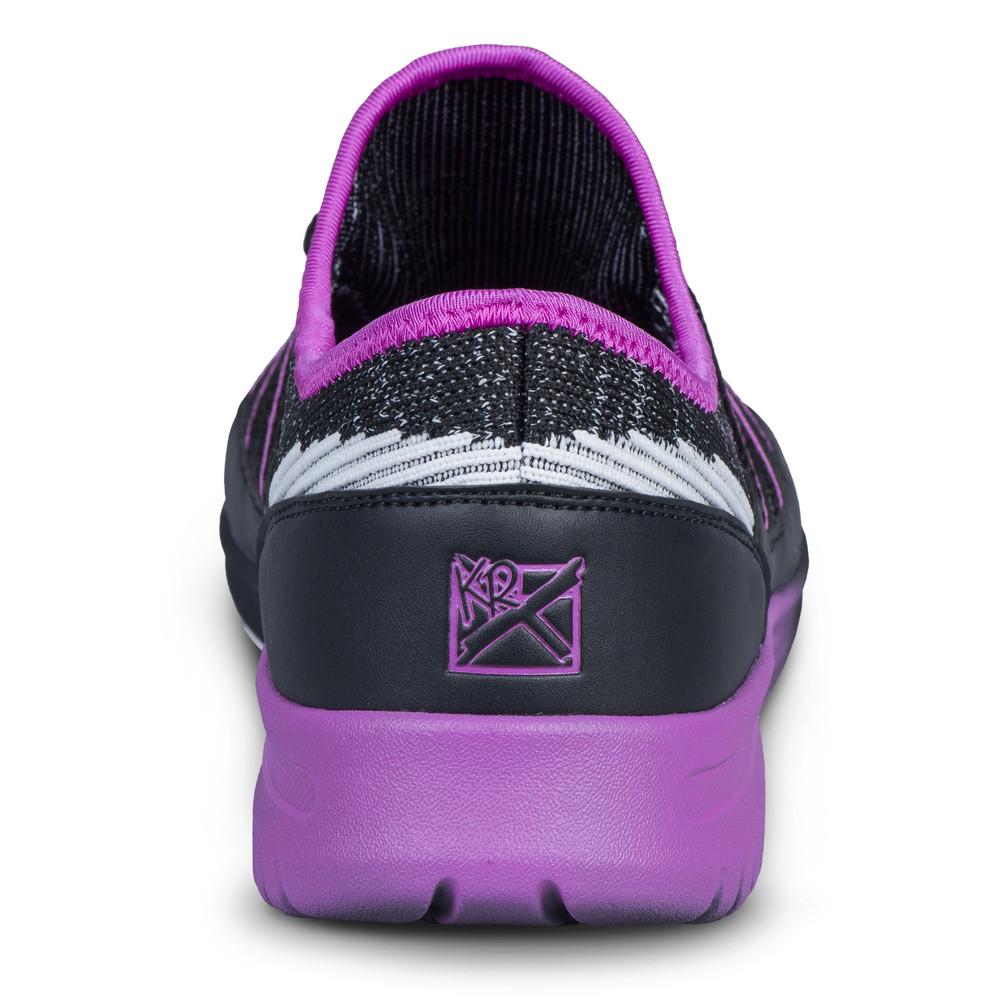 KR Strikeforce Jazz Women's Bowling Shoes