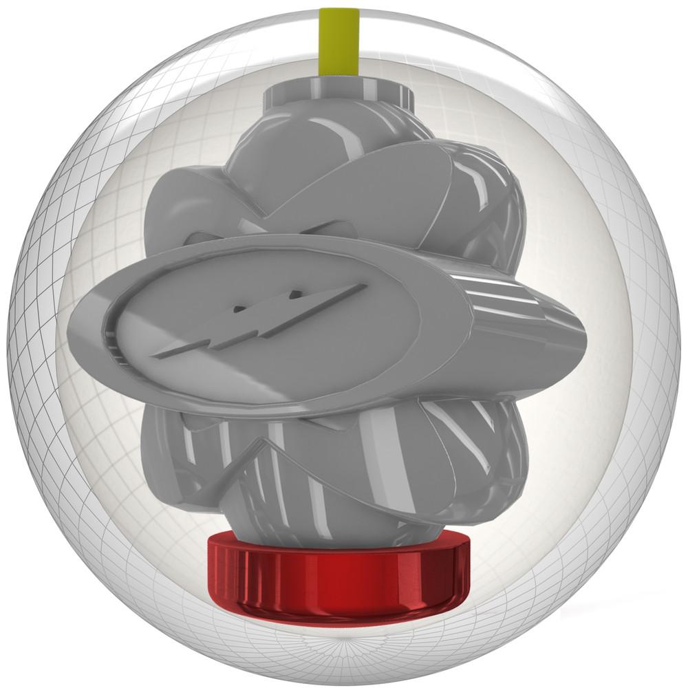 Storm Proton PhysiX Bowling Ball Core View