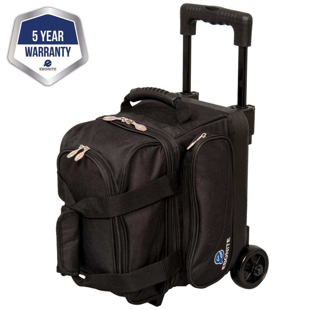 Ebonite Accessory Bag