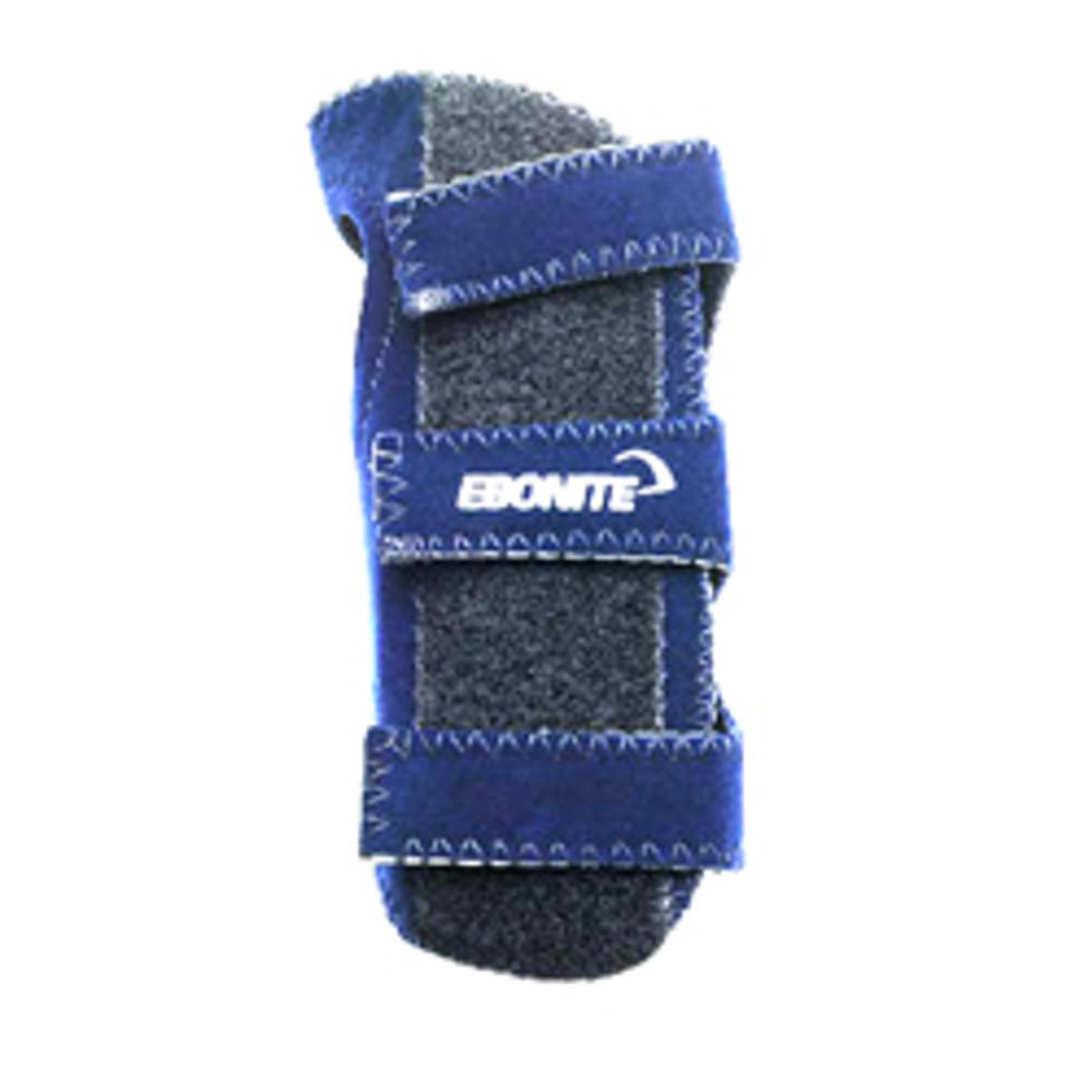 Ebonite Positioner Glove Right Hand