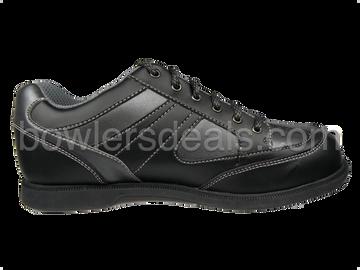 Dexter Pro Am II Bowling Shoes Inside