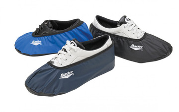 Master Bowling Shoe Covers