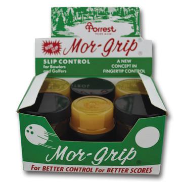 Forrest Mor-Grip Non-Slip (dozen)