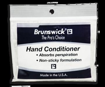 Brunswick Hand Conditioner