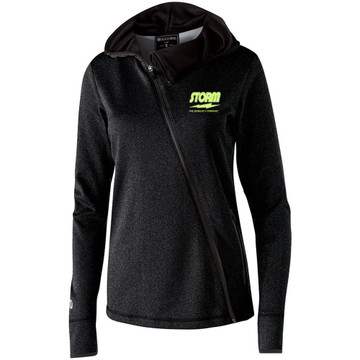 Storm Abby Womens Jacket
