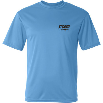 Storm Everyday Mens Performance Tee