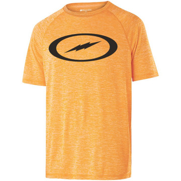 Storm Pete Mens Performance Tee
