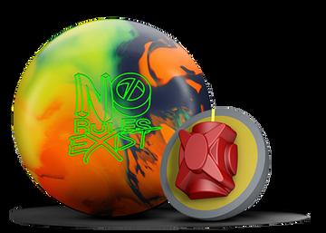 Roto Grip No Rules Exist Bowling Ball