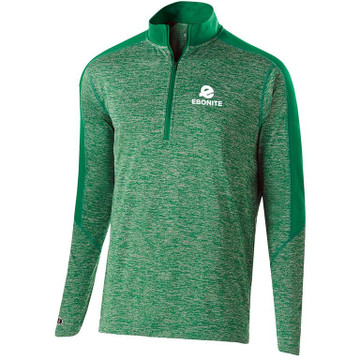 Ebonite Electrify Performance Mens Pullover