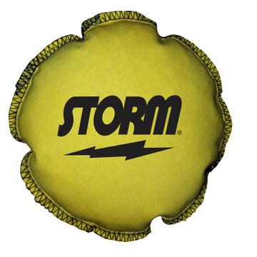 Storm Stormoji Grip Bag Funny
