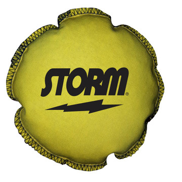 Storm Stormoji Grip Bag Happy